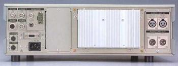 Sony EVO-9800A Videocassette (Hi8) Recorder