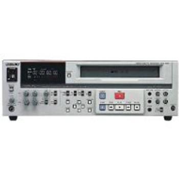 Sony SVO-5800 Videocassette Recorder