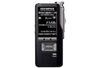 Olympus DS-7000 Digital Voice Recorder