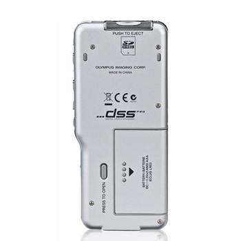 Olympus DS-2400 Digital Voice Recorder
