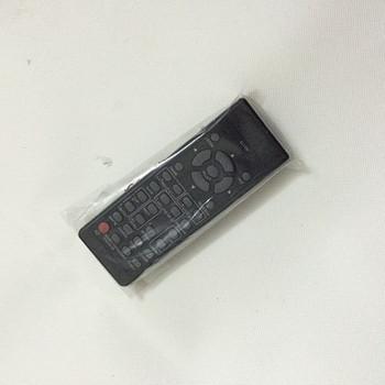 Remote Control Fit For Hitachi CP-X385T