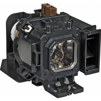 VT85LP - Replacement Lamp for NEC Projectors