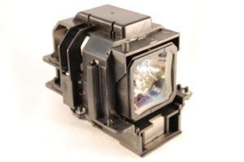 NEC LT280 projector lamp replacement bulb  - high quality replacement lamp