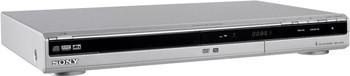 Sony RDR-GX330 DVD Recorder