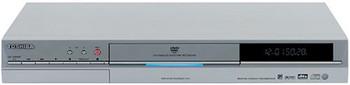 Toshiba D-R4 Multi-Drive DVD Recorder
