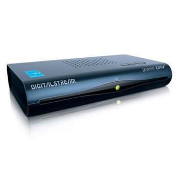 Digital Stream DTX9900 Digital-to-Analog Converter Box