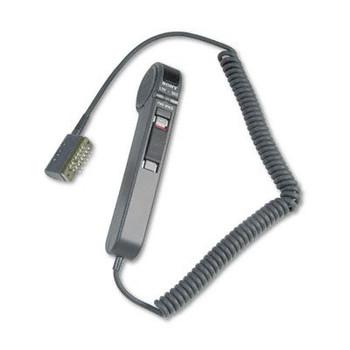 Sony HU-80 - Microphone