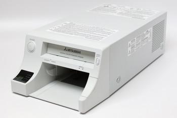Mitsubishi CP30DW Medical Digital Thermal Color Printer