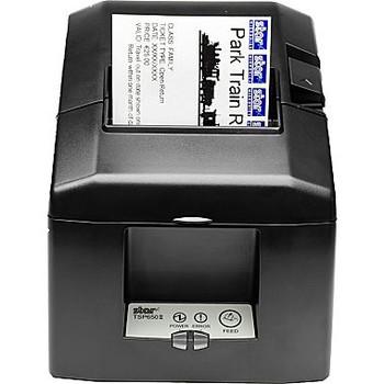Star TSP650 Thermal Receipt Printer