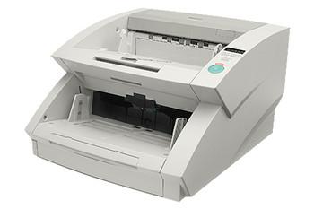Canon DR 9080C Document Scanner - 600 dpi x 600 dpi