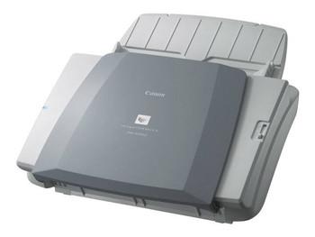 Canon imageFORMULA DR-3010C Document Scanner - 600 dpi x 600 dpi