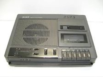 Eiki 5190 Tape Player/Recorder