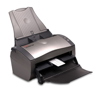 Xerox DocuMate 262i Document Scanner ‑ 600 dpi