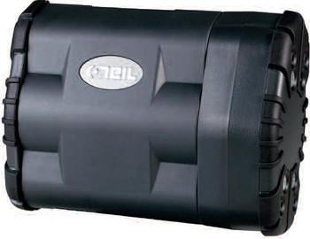 Datamax O'Neil OC3 Printer, Bluetooth 200333-100