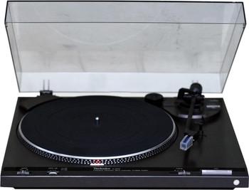 Technics SL-B200 Turntable