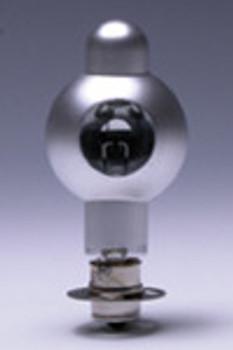Replacement Chinon Bulb -Keystone CXL-CXR