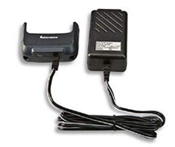 Intermec CK3 Wireless Handheld Computer