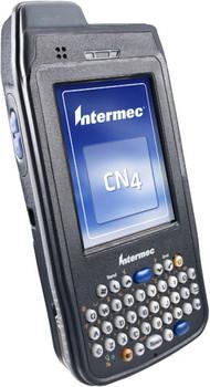 Intermec CN4  Mobile Computer