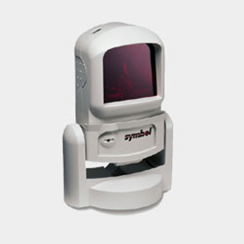 Motorola Symbol LS9100 Barcode Scanner