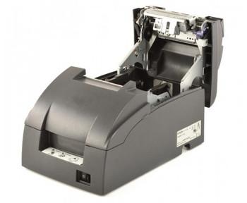 Epson TM-U220A Monochrome Dot-Matrix Receipt Printer