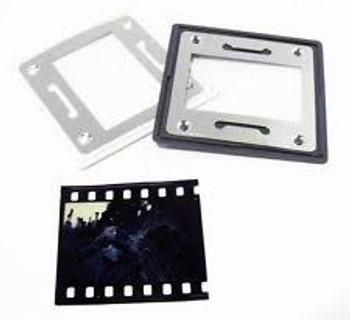 Gepe Diaramar Glass Slide Binders/Mounts  24X36