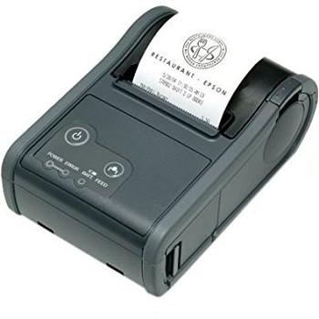 Epson TM-P60 Mobile Thermal Printer (Wireless) (M196A)