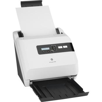 HP Scanjet 7000 Sheet-Feed Scanner