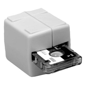 Prism Micro Cassette Tape Eraser For Micro & Mini Cassette Tapes
