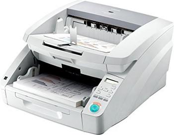 Canon imageFORMULA DR-9050C Document Scanner - 600 dpi x 600 dpi