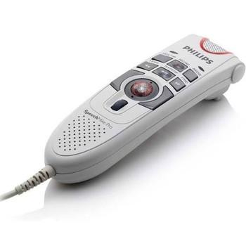 Philips SpeechMike LFH-5272 Pro Plus