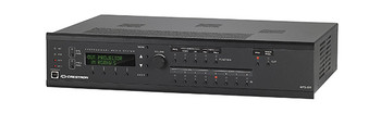 Crestron MPS-100 Multimedia Presentation Controller