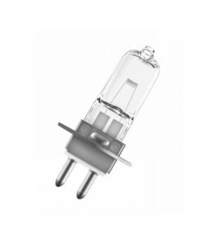 Zeiss Ikon-Voigtlander - 3800-75-1020 - Microscope - Replacement Bulb Model- 64626, EHE
