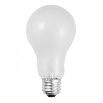 Kopyrite - KR-100 - Projector - Replacement Bulb Model- BAH