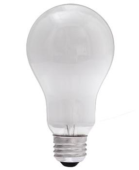 Sandmar - T-1218, T1218 - Graphic Arts - Replacement Bulb Model- BBA