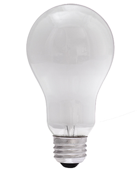 Graphomat Corporation - MULTI-LENS ENLARGER - Enlarger - Replacement Bulb Model- BBA or PH213
