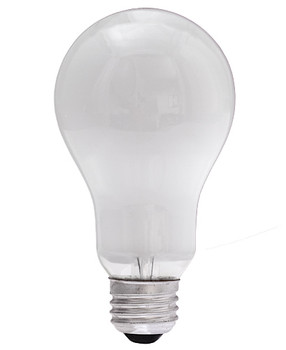 Graflex (Singer Corporation) - Enlarger or Printer - Enlarger or Printer - Replacement Bulb Model- BBA, PH213