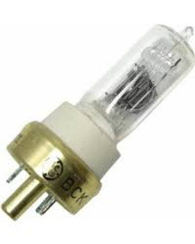 Visual Graphics - 62-12205-002 - Graphic Arts - Replacement Bulb Model- BCK
