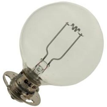 Omega - DM - Enlarger - Replacement Bulb Model- BEV