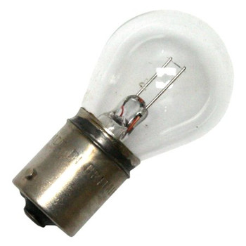 Sentry Safety Control Corp. - J, K, L, M - Sound Lamp - Replacement Bulb Model- BFT
