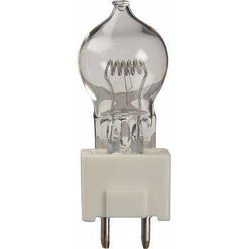 Advanced Office Systems - 71 - Overhead Projector - Replacement Bulb Model- BHC/DYS/DYV