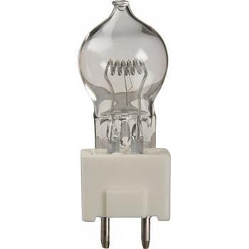 Altman Stage Lighting Company - Mini-Followspot - Follow Spot/Ellipsoidal - Replacement Bulb Model- BHC/DYS/DYV