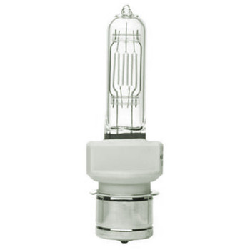"Strand Century Lighting - 6"" Fresnelite, A208 - Fresnels - Replacement Bulb Model- BTL"