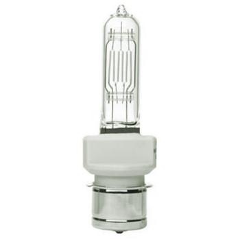 "Altman Stage Lighting Company - 6"" Quartz, A230 - Fresnel - Replacement Bulb Model- BTL"