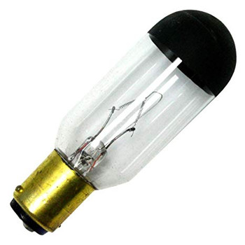 Neumade (see Kalart Victor) - Craig E-16, E-8 - Editing/Viewing - Replacement Bulb Model- CAC