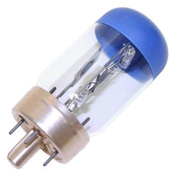 Realist, Inc. - 200, 400, Automatic - Slide/Filmstrip - Replacement Bulb Model- CAR