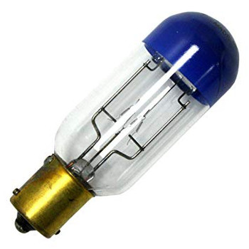 Dekko Cameras Ltd - Model 48 - Projector - Replacement Bulb Model- CAS/CAV