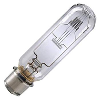 Brumberger Sales Corp. - 1307 BEL-AIR, 1363 AUTOMAT, 1405 FLEETWOOD - Slide Projector - Replacement Bulb Model- CCM/CHD