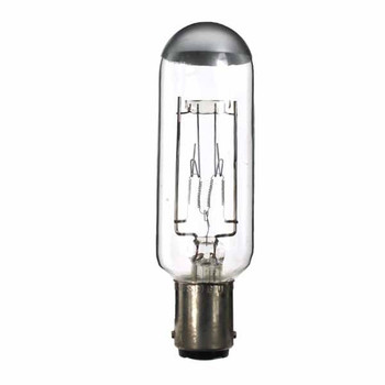 Davidson Optronics Incorporated - D-120 ALL-STAR, D120 ALL-STAR - Slide Projector - Replacement Bulb Model- CGP/CGF/CFK