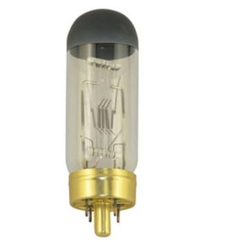 Realist, Inc. - 620, 620 Deluxe - Slide/Filmstrip - Replacement Bulb Model- CRA