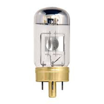 GAF (Ansco) - 2680 - Slide Projector - Replacement Bulb Model- CWD